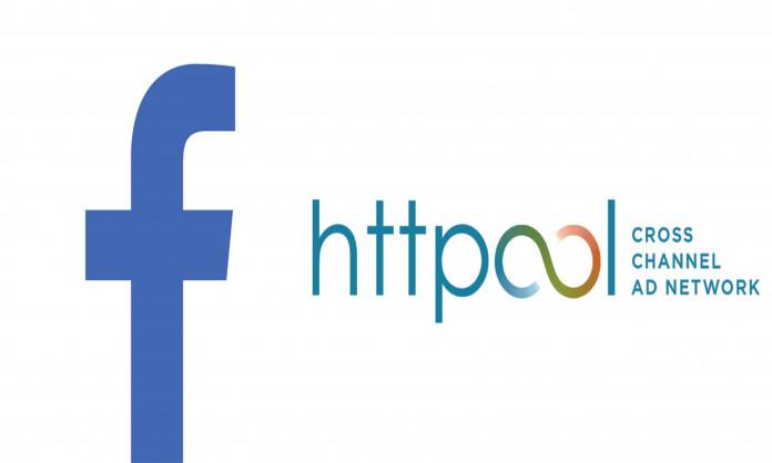 Agencija Prilika i httpool – certificirani Facebook partner za Hrvatsku, kreću u novu suradnju