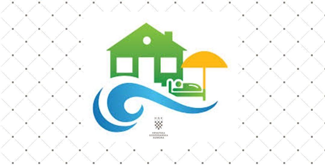 Hrvatska gospodarska komora u partnerstvu s Prilika Grupom suorganizira 6. regionalni Forum obiteljskog smještaja za regiju Lika-Karlovac