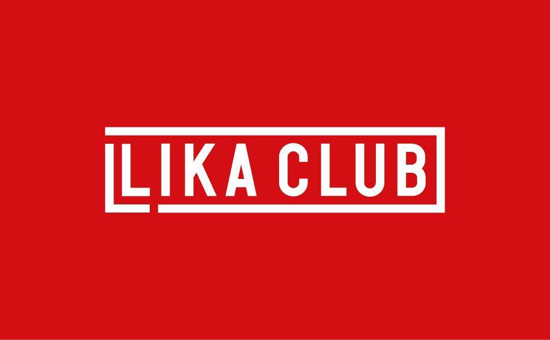 Pročitaj novi, 22. po redu, newsletter Lika Cluba!