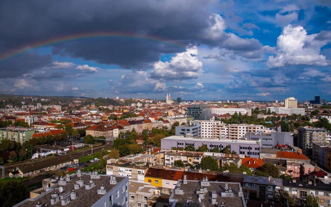 Savjet zagrebačkim obrtnicima i poduzetnicima: Osigurajte financiranje marketinga 365 dana i prijavite se na natječaj
