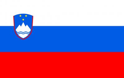 Potpisan ugovor s prvim klijentom iz Republike Slovenije