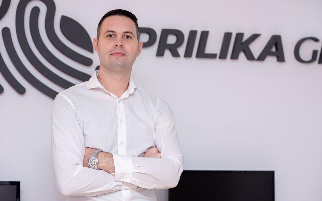 Ante Fumić u radnoj skupini HUDI-ja za Standardizaciju mjerenja posjećenosti portala